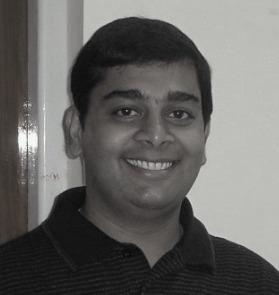 abhishekpoddar